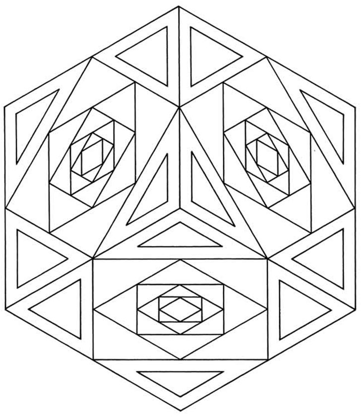 coloring pages designs cool hippie coloring pages coloring home designs coloring pages