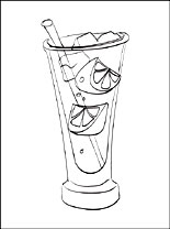 coloring pages food and drink 17 images about food drink and cooking coloring pages on food drink coloring pages and
