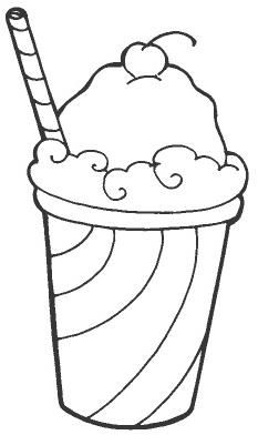 coloring pages food and drink drinks coloring pages crafts and worksheets for drink coloring pages food and