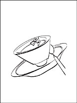 coloring pages food and drink drinks coloring pages food pages and coloring drink