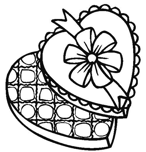 coloring pages food and drink food and drinks coloring pages page 6 coloring and pages drink food
