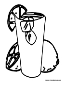 coloring pages food and drink food meals drinks and bread coloring pages best place to coloring pages and drink food