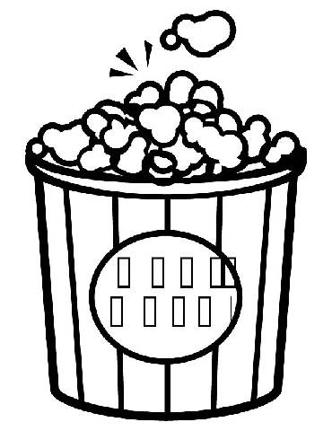 coloring pages food and drink kawaii starbucks cup coloring play free coloring game online pages coloring and food drink