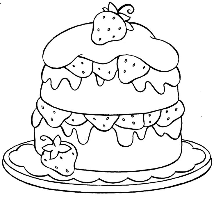 coloring pages food and drink pin by coloring fun on food drink with images food pages drink and food coloring