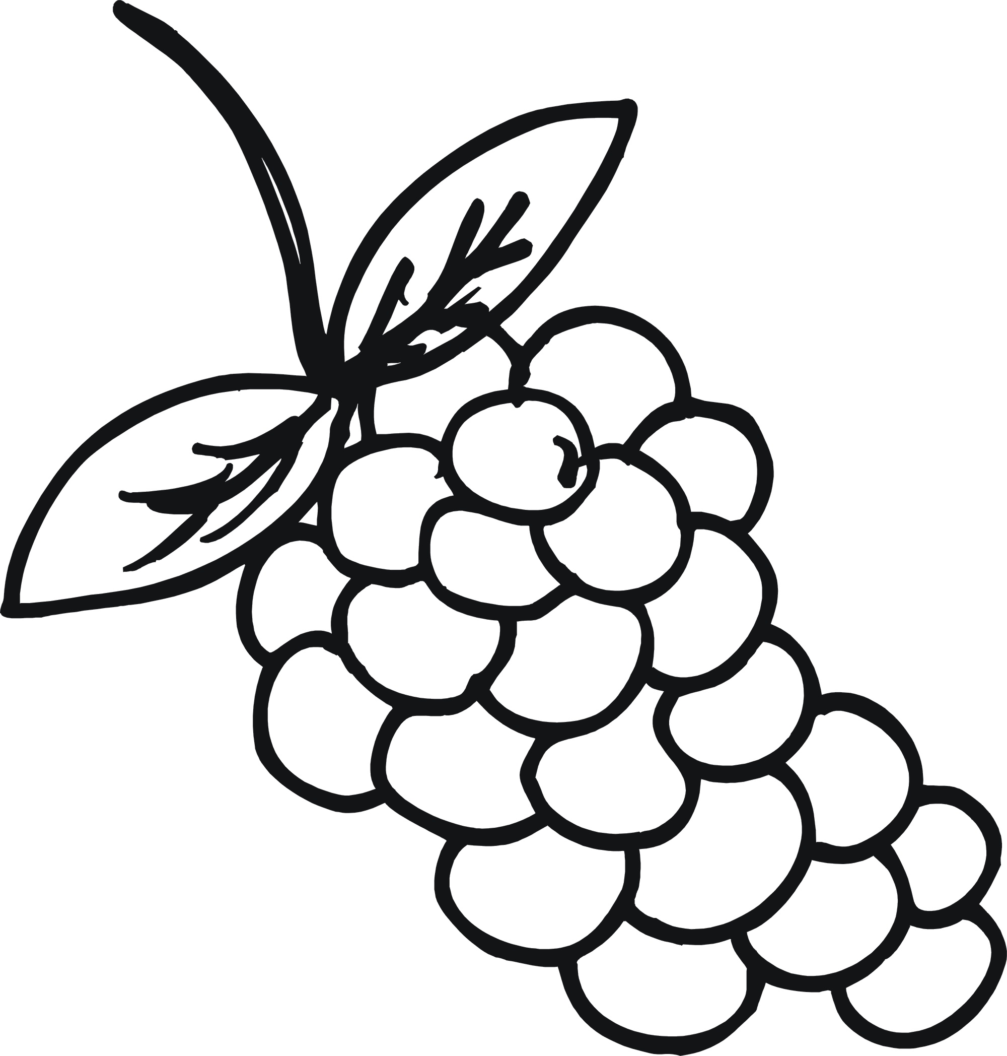 coloring pages food different food coloring pages coloring pages to download pages coloring food