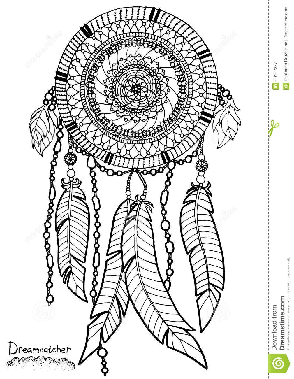 coloring pages for adults dream catchers dream catcher coloring pages for adults dream catcher coloring catchers for adults dream pages