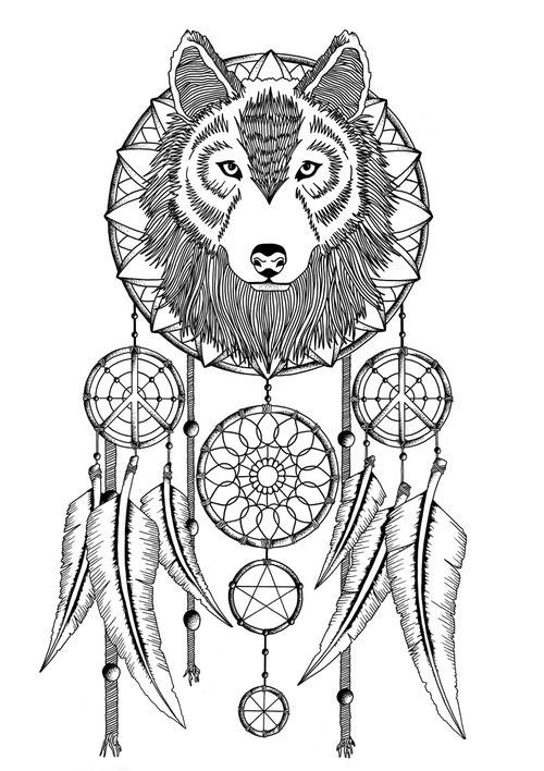 coloring pages for adults dream catchers free dream catcher coloring pages for adults printable to coloring catchers dream adults for pages