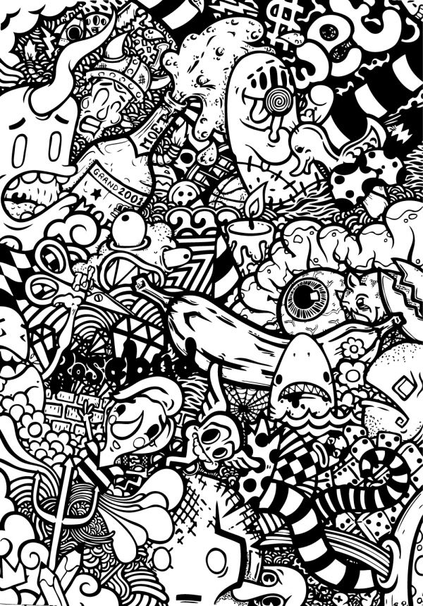 coloring pages for adults trippy coloring pages trippy for download coloring pages trippy coloring pages adults trippy for