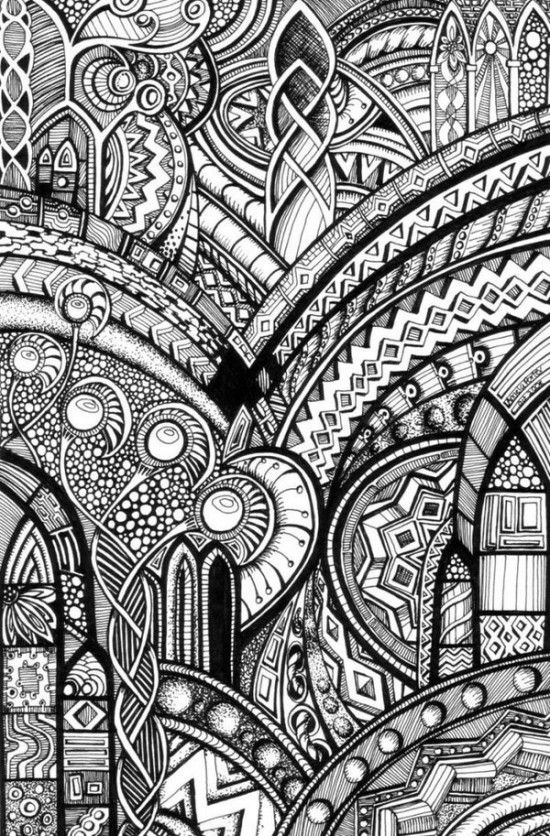 coloring pages for adults trippy coloring pages trippy to printable coloring pages trippy adults trippy for pages coloring