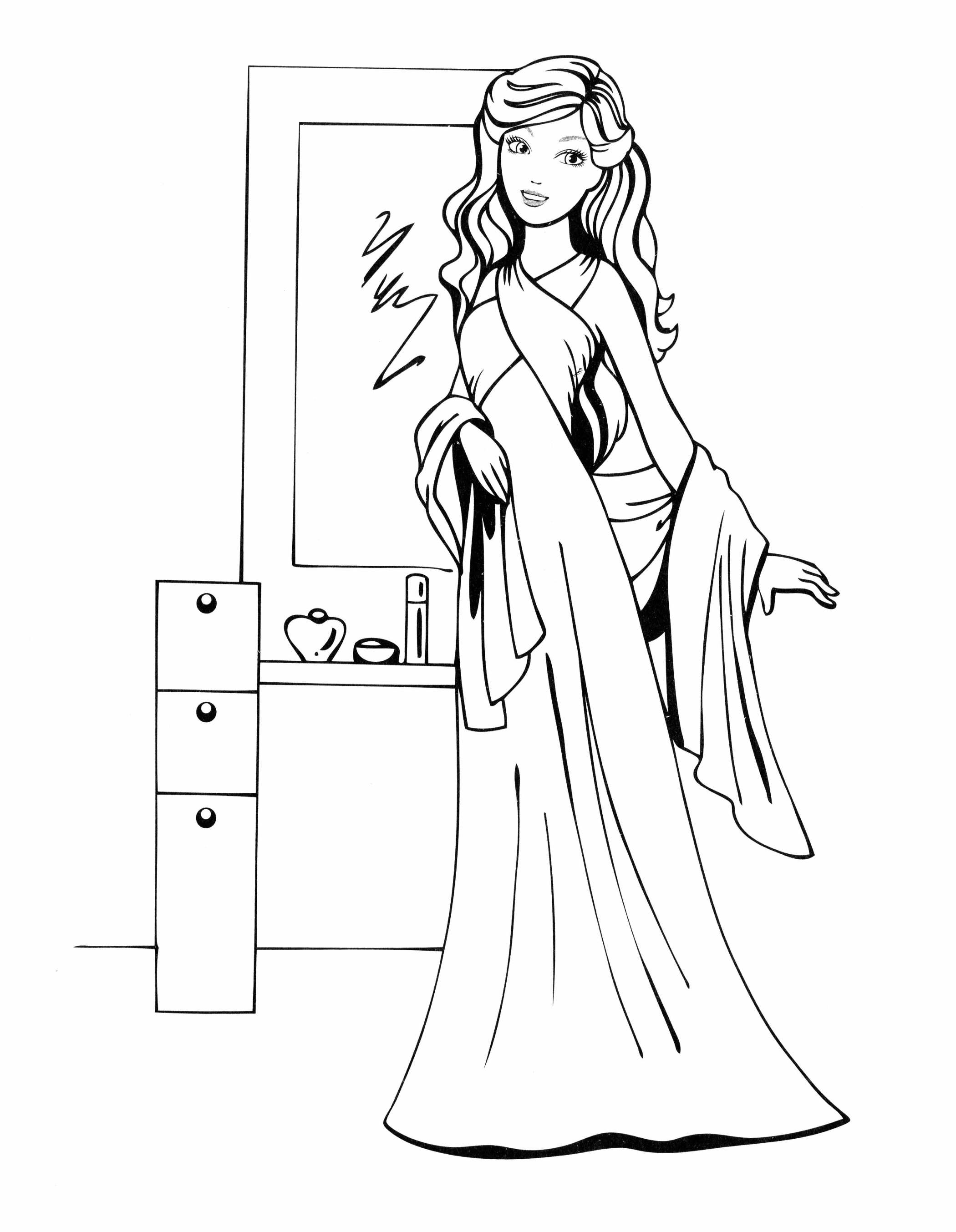 coloring pages for girls age 11 coloring pages for 8910 year old girls to download and 11 pages for coloring age girls