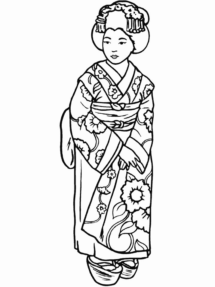 coloring pages for girls age 11 fashion coloring pages japan 11 coloring pages girls age coloring pages 11 for