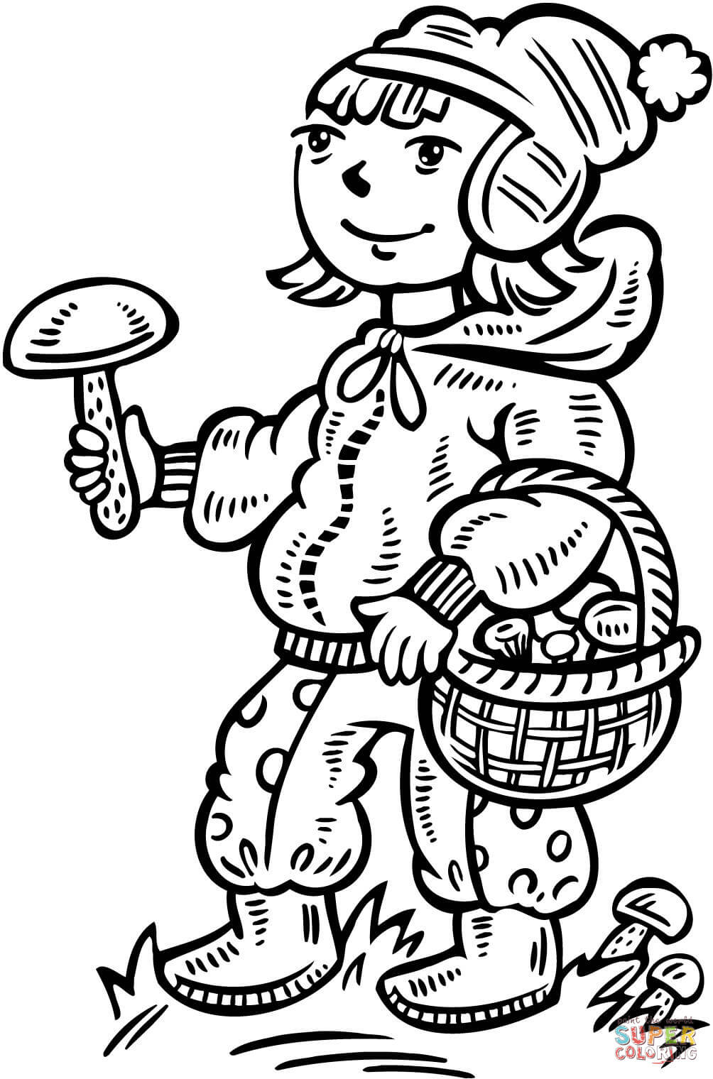 coloring pages for girls age 11 fixiki coloring pages cartoons for 3 years kids age for 11 girls pages coloring
