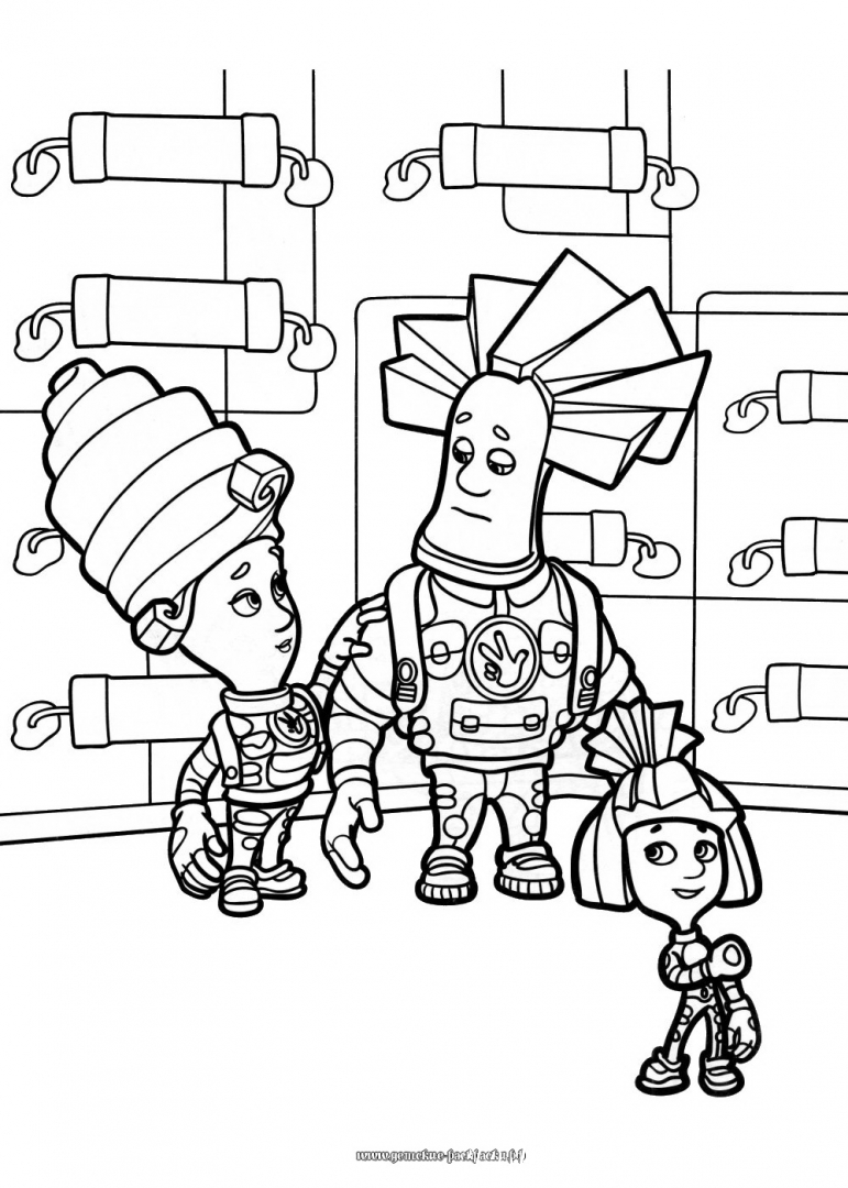 coloring pages for girls age 11 fixiki coloring pages cartoons for 3 years kids coloring girls age 11 pages for