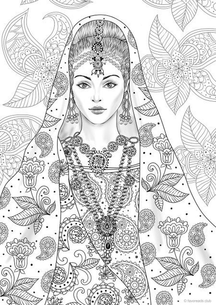 coloring pages for girls designs catfish tattoo designs clipartsco pages girls for coloring designs