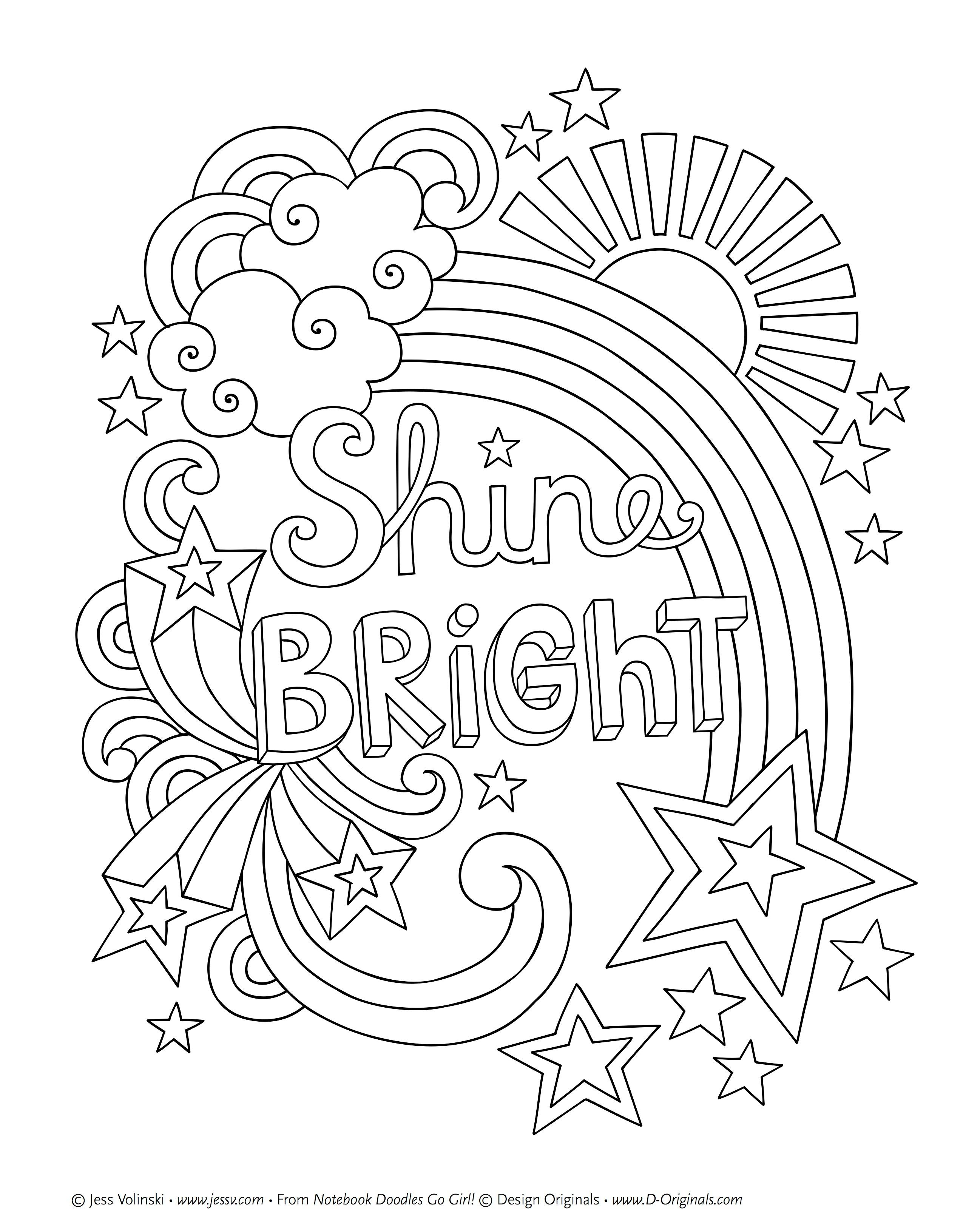 coloring pages for girls designs fashion coloring pages for girls printable coloring home coloring for girls pages designs