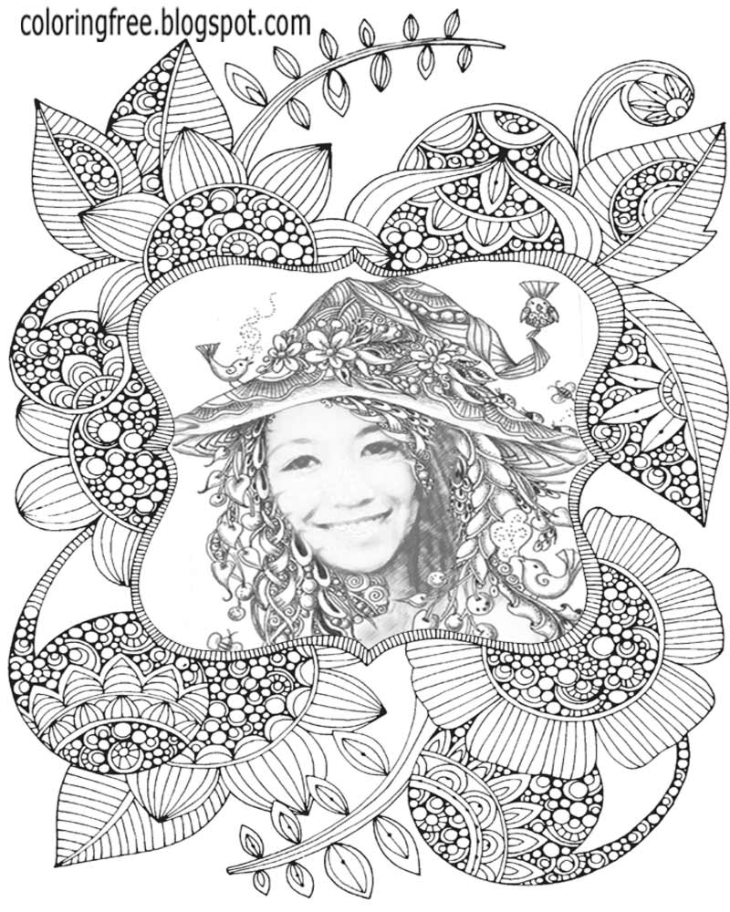 coloring pages for girls designs free coloring pages printable pictures to color kids coloring designs pages girls for