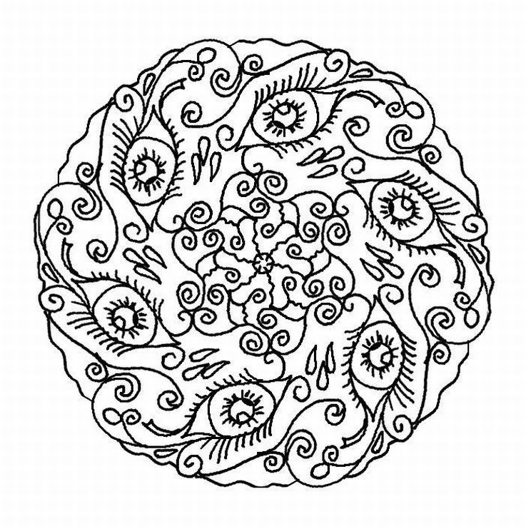 coloring pages for girls designs groovy girls meet with friends coloring pages groovy coloring girls pages designs for