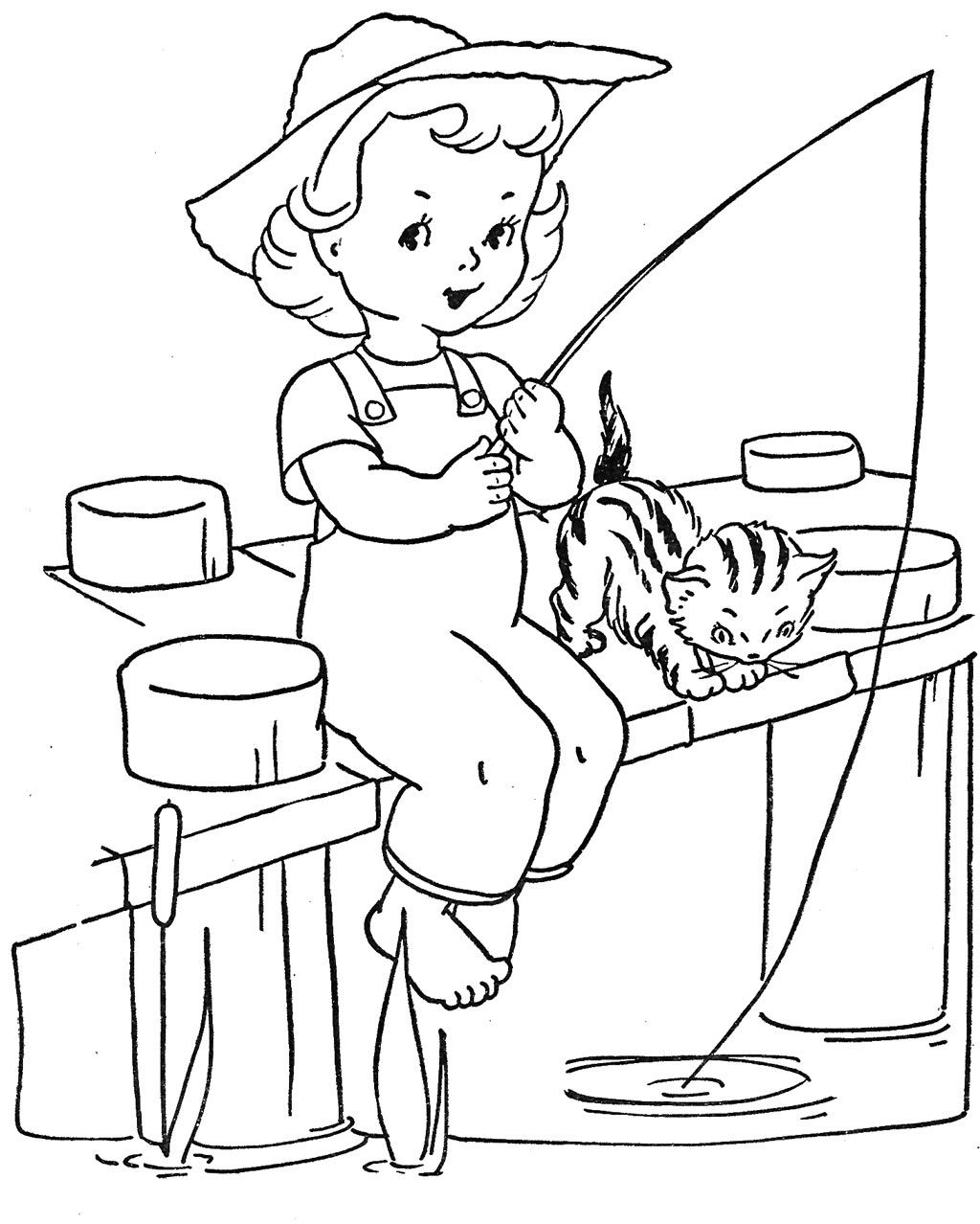 coloring pages for girls designs pin on artistic designs girls coloring pages designs for