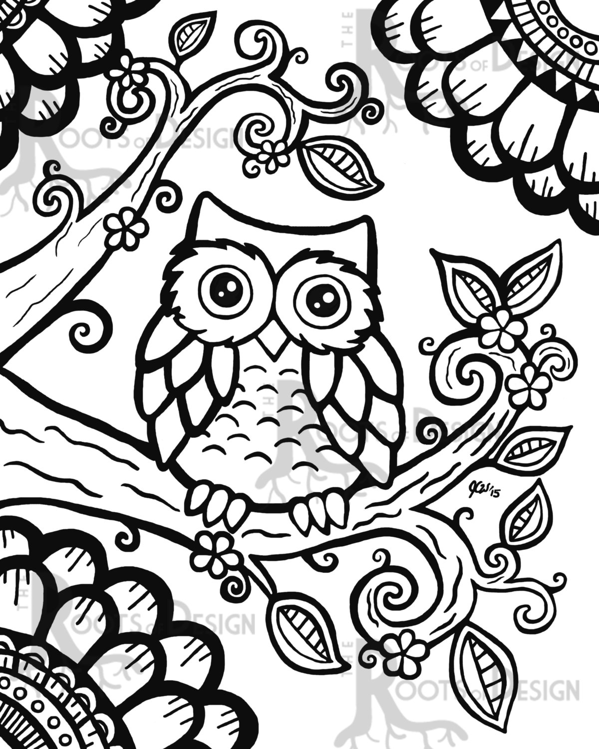 coloring pages for girls designs printable coloring pages for teen girls at getcolorings for pages designs girls coloring