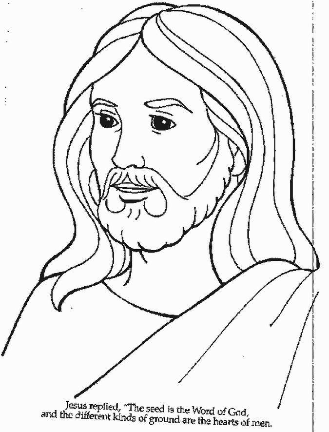 coloring pages for kids jesus free printable jesus coloring pages for kids cool2bkids coloring pages kids jesus for