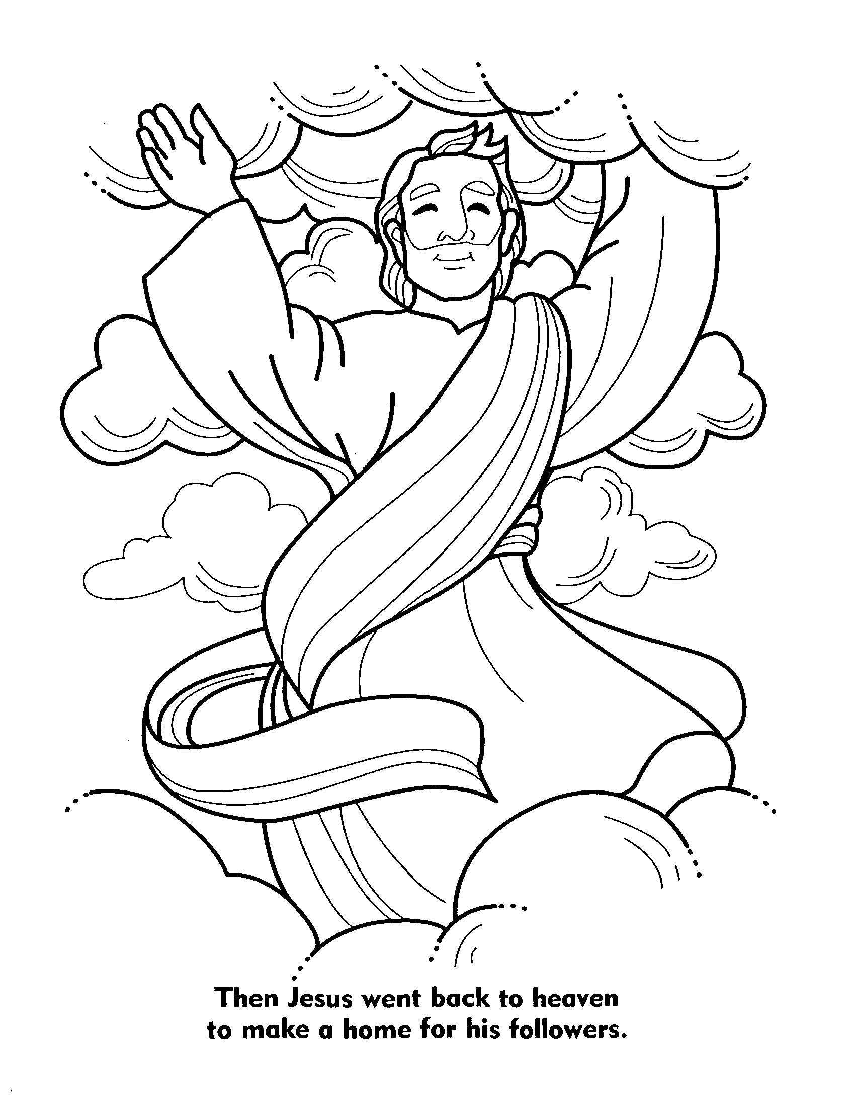 coloring pages for kids jesus glorious jesus coloring bible coloring free printable pages jesus for kids coloring