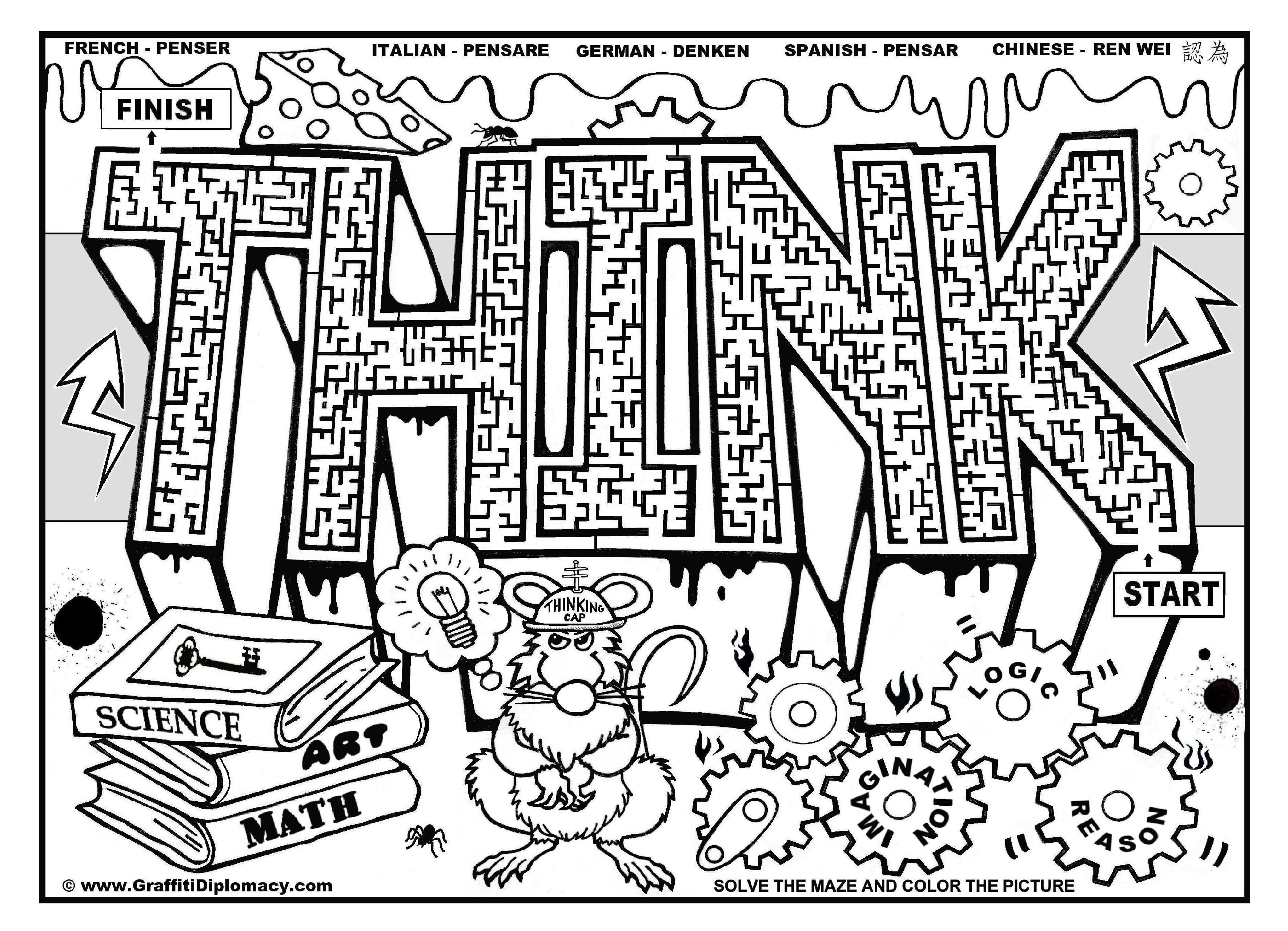 coloring pages for middle school middle school coloring pages at getcoloringscom free middle coloring for school pages
