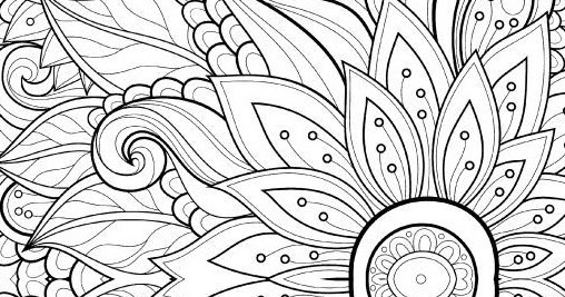 coloring pages for seniors adult coloring brooklyn public library pages coloring seniors for