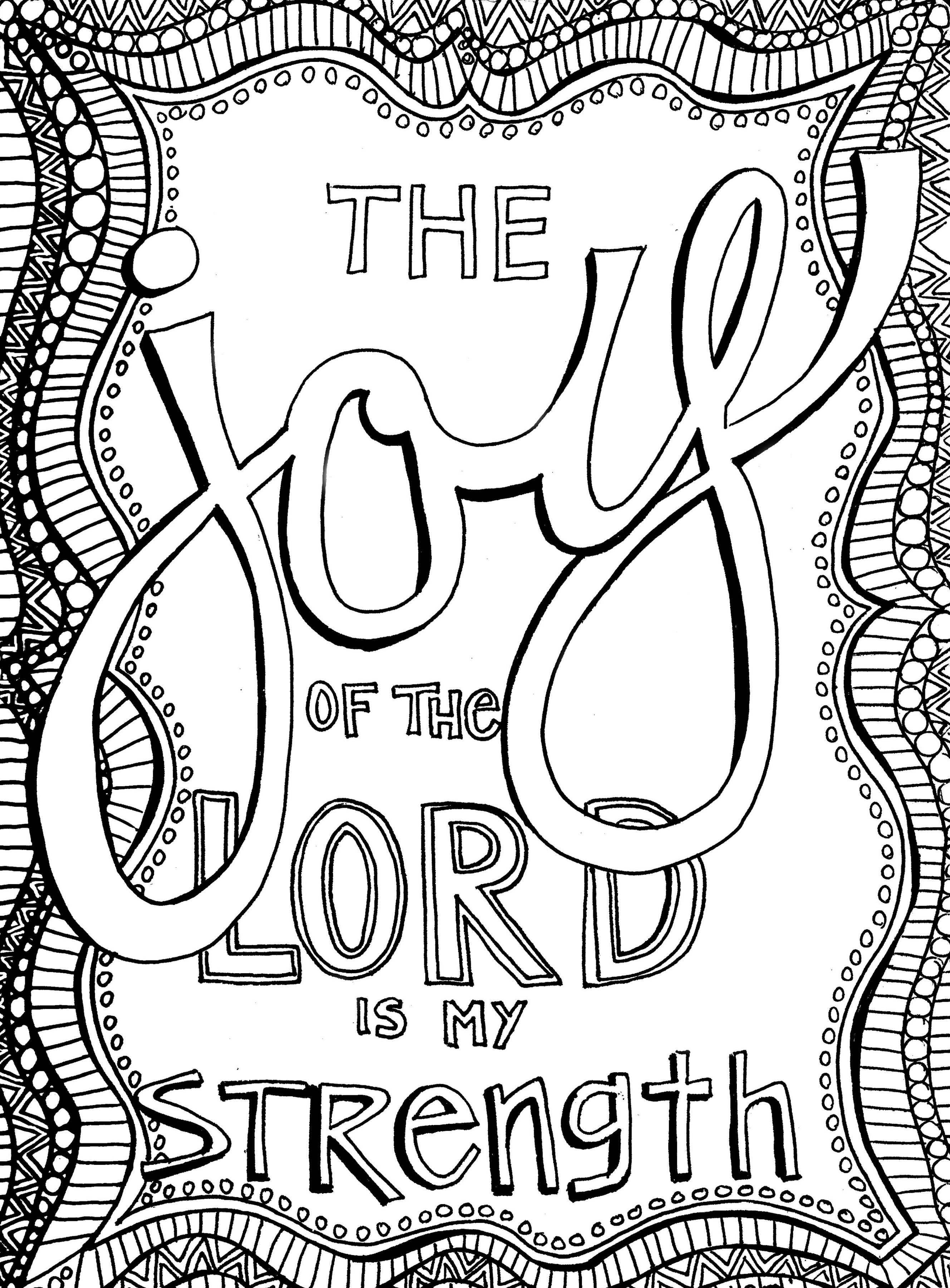 coloring pages for seniors christian coloring pages for kids and adults learning for pages coloring seniors