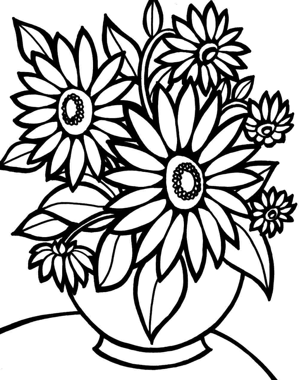 coloring pages for seniors coloring pages for seniors at getcoloringscom free for pages seniors coloring 1 1