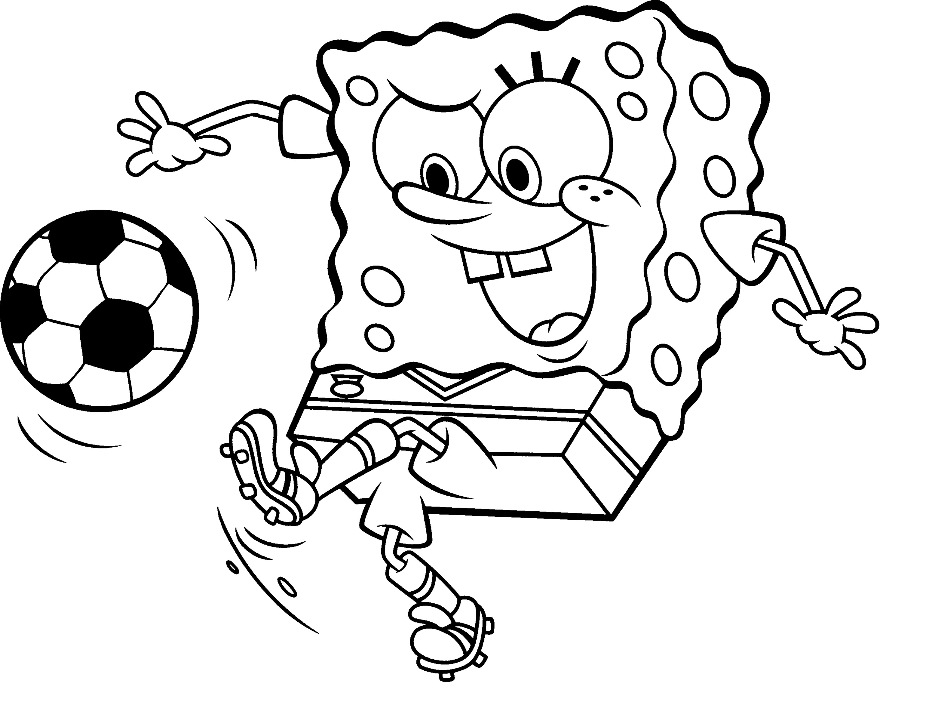 coloring pages for seniors coloring pages for seniors seniors for pages coloring