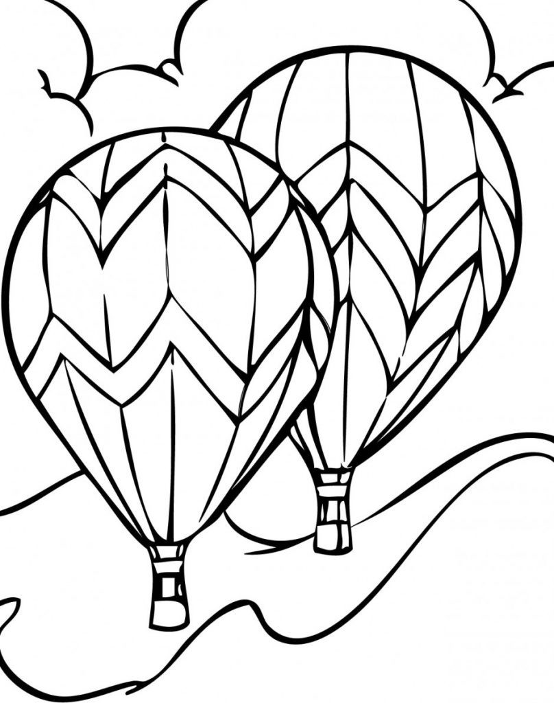 coloring pages for seniors coloring pages lollipop coloring home coloring for pages seniors
