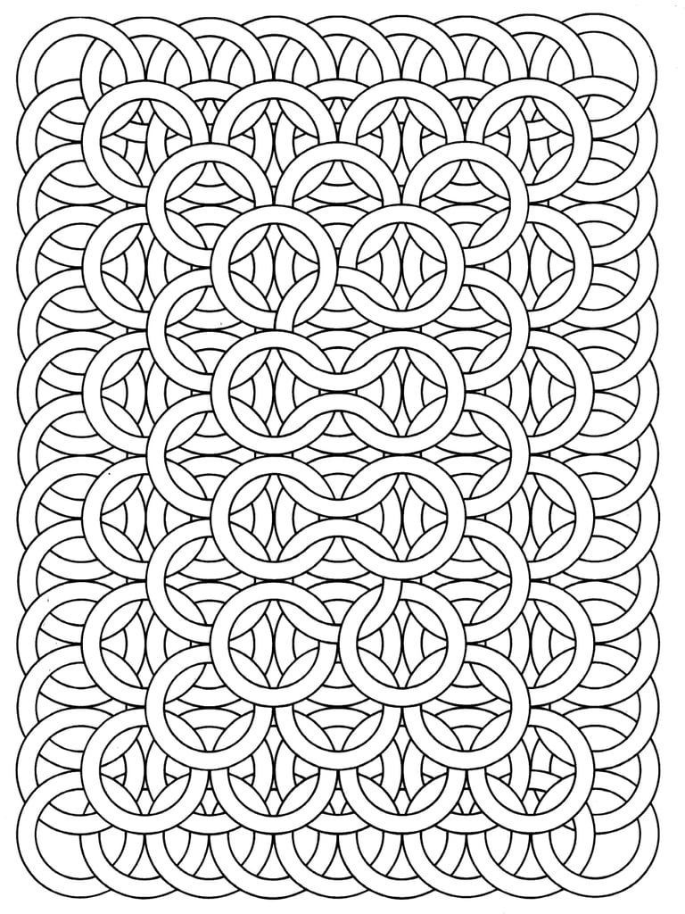 coloring pages for seniors cool printable coloring pages for adults coloring home pages seniors coloring for