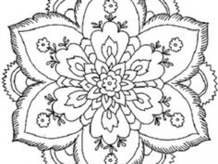 coloring pages for seniors difficult coloring pages for older children coloring home pages coloring seniors for