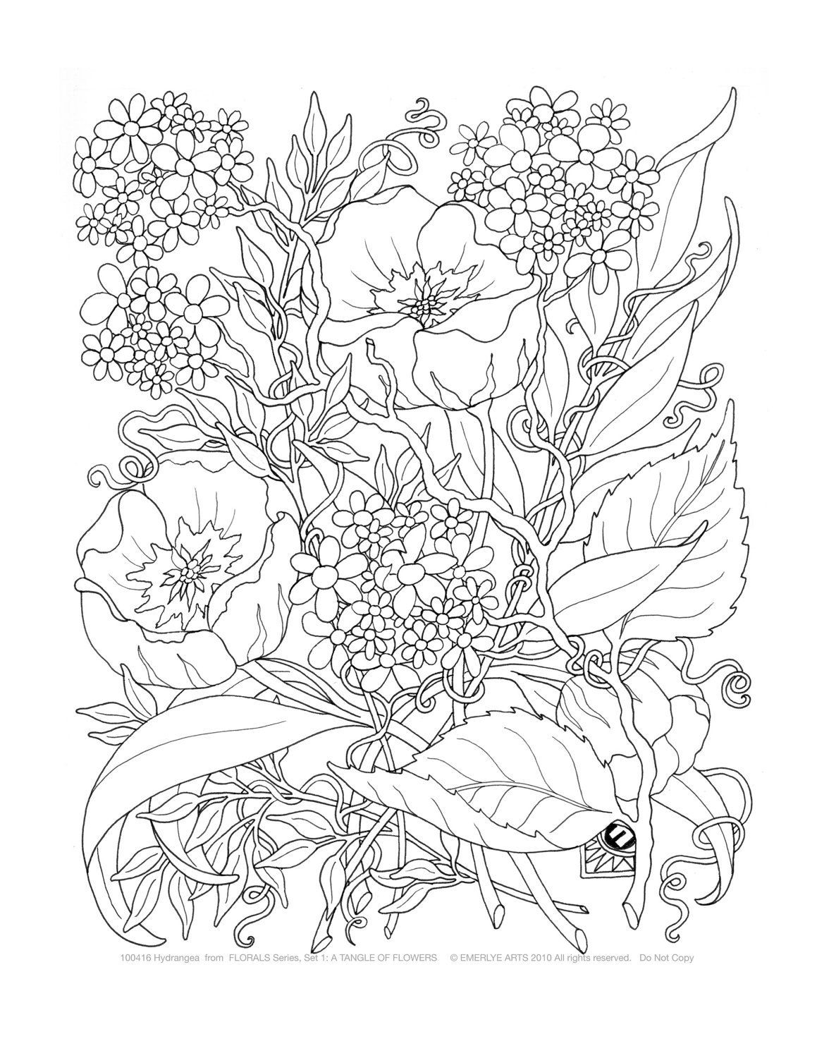 coloring pages for seniors funny stoner coloring page for adults illustration stoner for seniors coloring pages