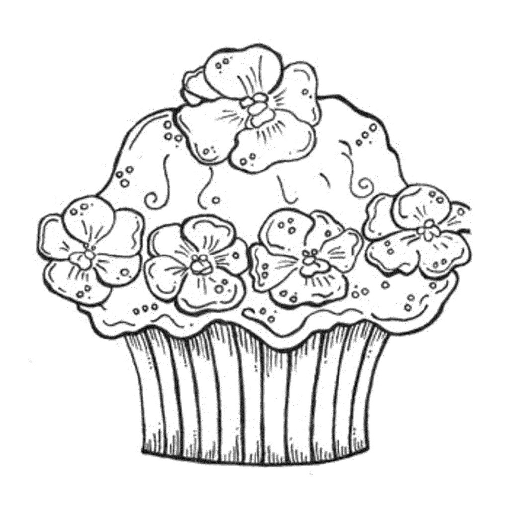 coloring pages for seniors large print coloring pages for adults at getcoloringscom for pages seniors coloring