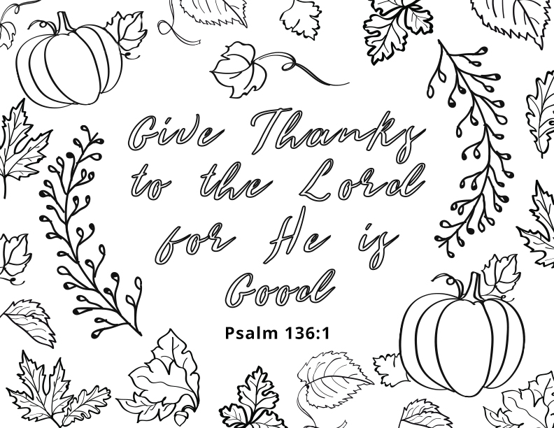 coloring pages for seniors thanksgiving coloring pages for kids and adults seniors coloring pages for