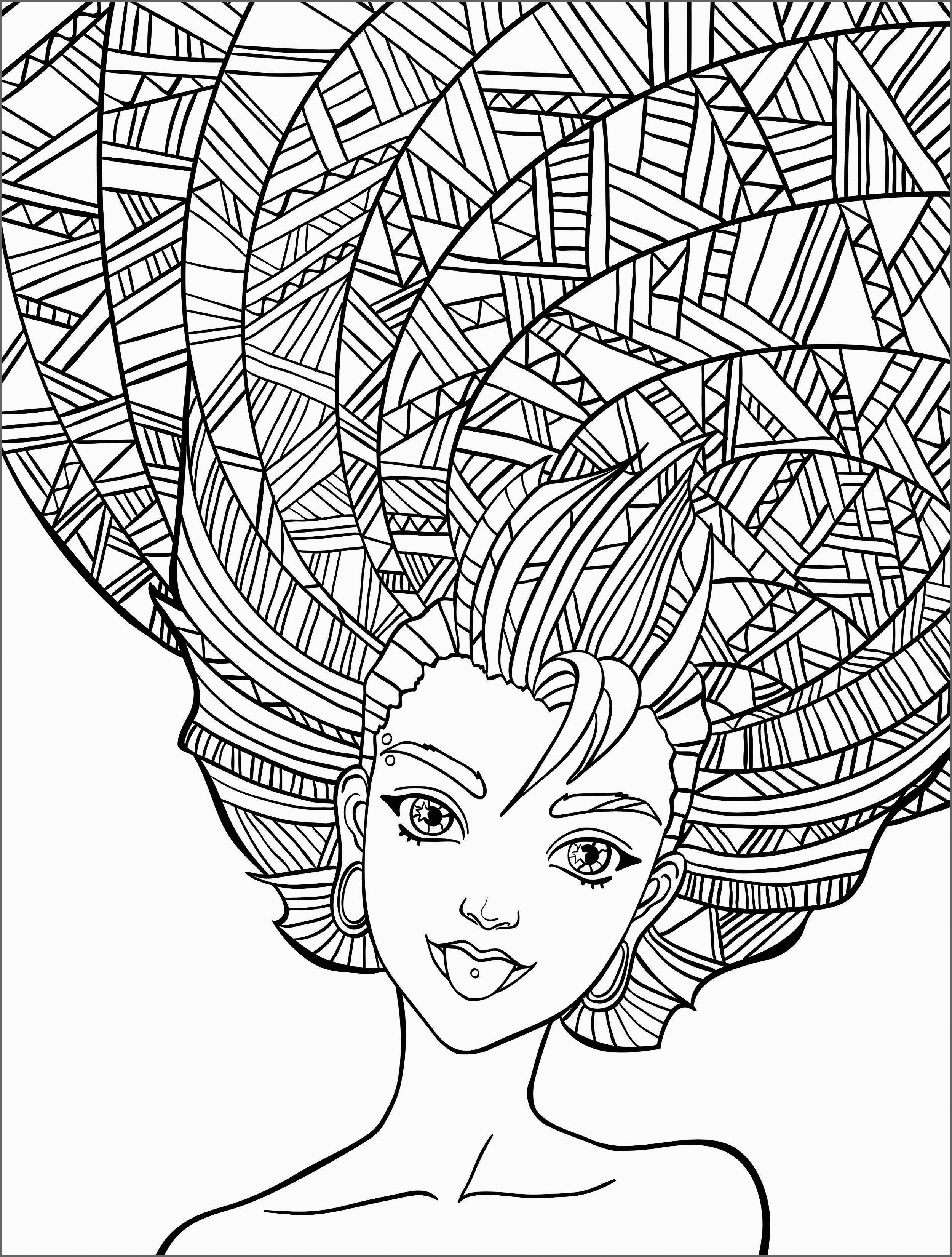 coloring pages free printable adults 10 free printable holiday adult coloring pages adults coloring free pages printable