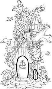 coloring pages house with garden coloring pages house with garden with coloring pages garden house