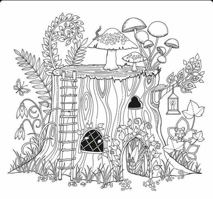 coloring pages house with garden cute coloring pages best coloring pages for kids garden with coloring house pages
