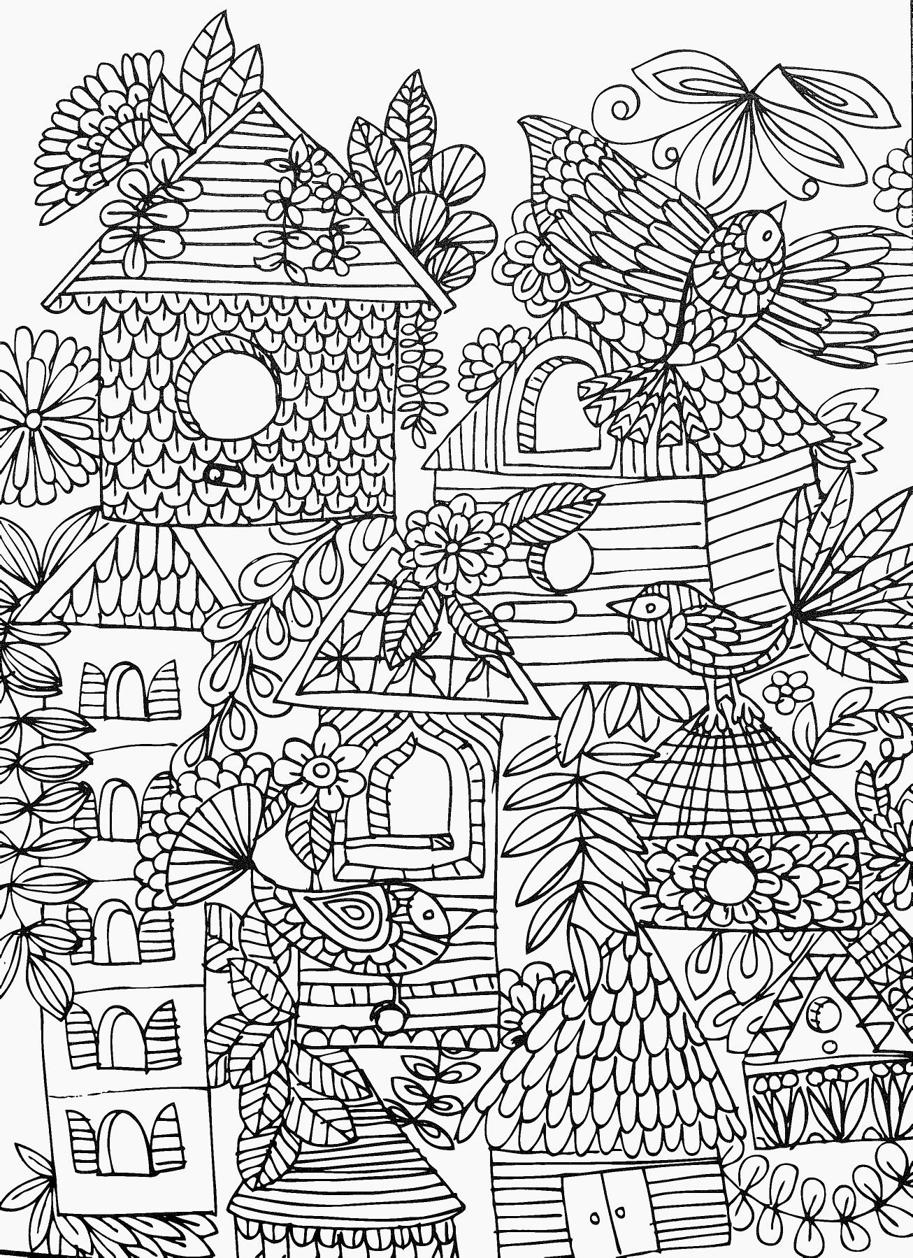 coloring pages house with garden let gardening gardening coloring pages garden pages with coloring house