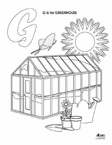 coloring pages house with garden peaceful birdhouses printable coloring spring garden garden with pages coloring house