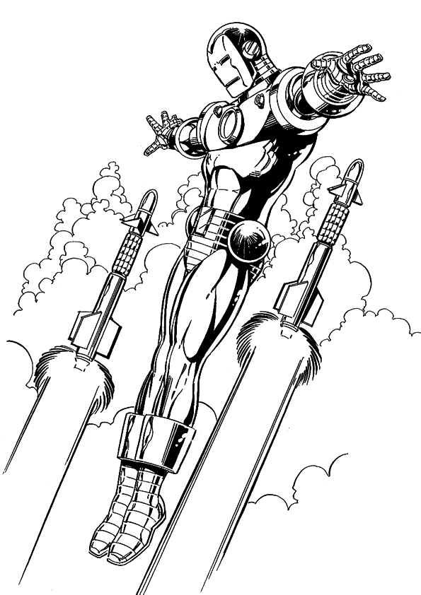coloring pages iron man 3 free printable iron man coloring pages for kids best man pages 3 iron coloring