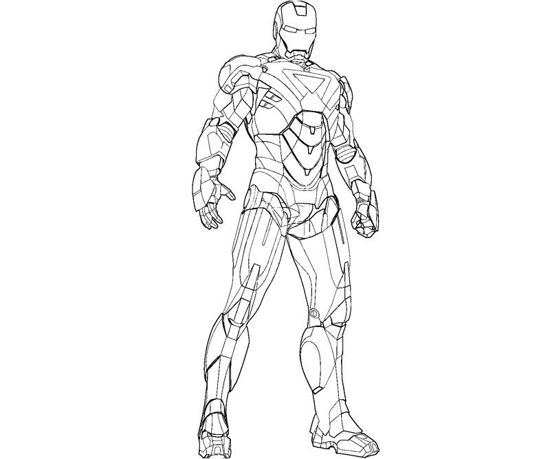 coloring pages iron man 3 ironman pictures to color coloring home man 3 coloring iron pages