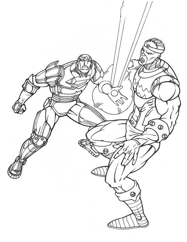 coloring pages iron man 3 marvel superhero iron man 3 with burning hands colouring 3 pages man iron coloring