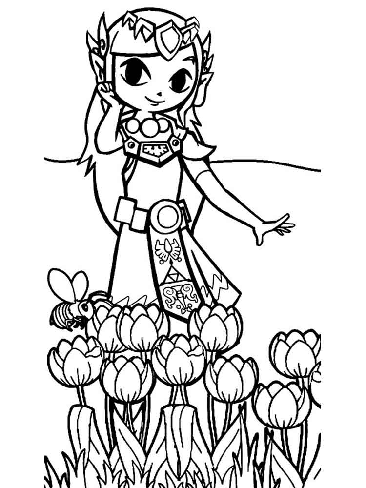 coloring pages kids printable serendipity adult coloring pages printable coloring pages kids printable