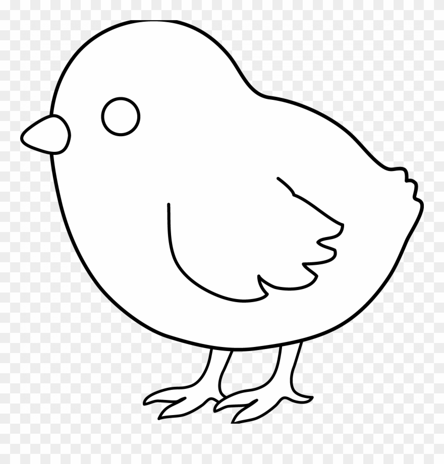 coloring pages of baby chicks baby chick coloring pages getcoloringpagescom chicks of coloring pages baby