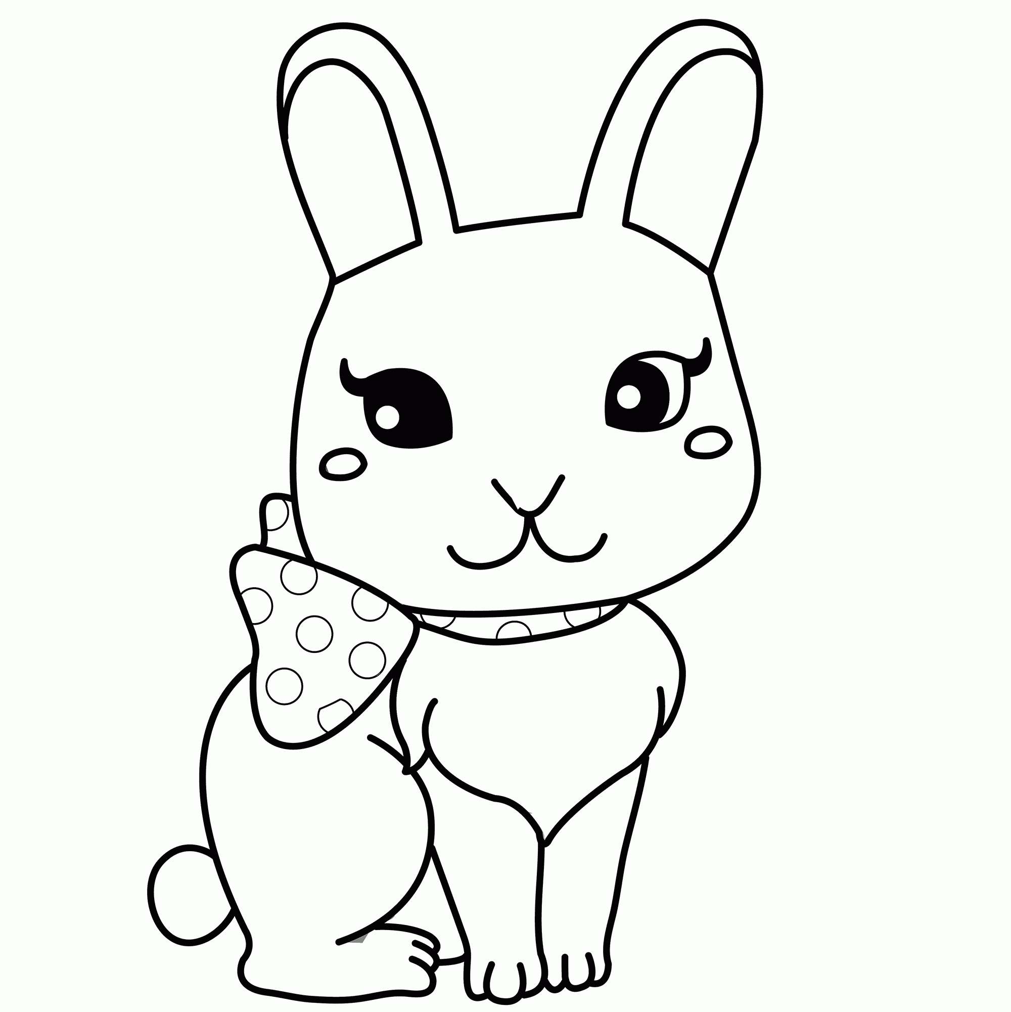 coloring pages of bunny rabbits coloring pages of a rabbit printable free coloring sheets coloring rabbits of bunny pages