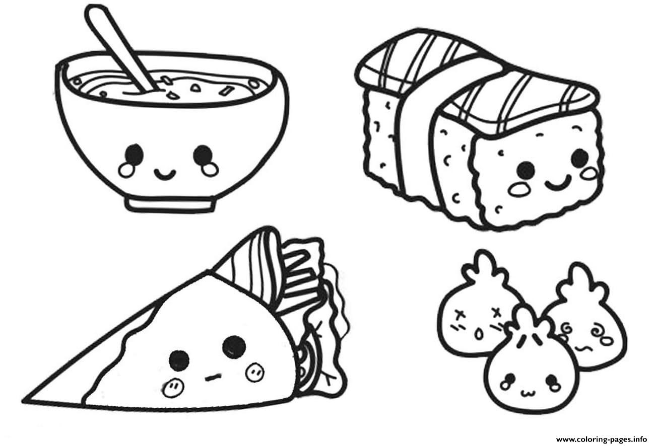 coloring pages of food healthy food coloring pages coloring pages to download food pages coloring of