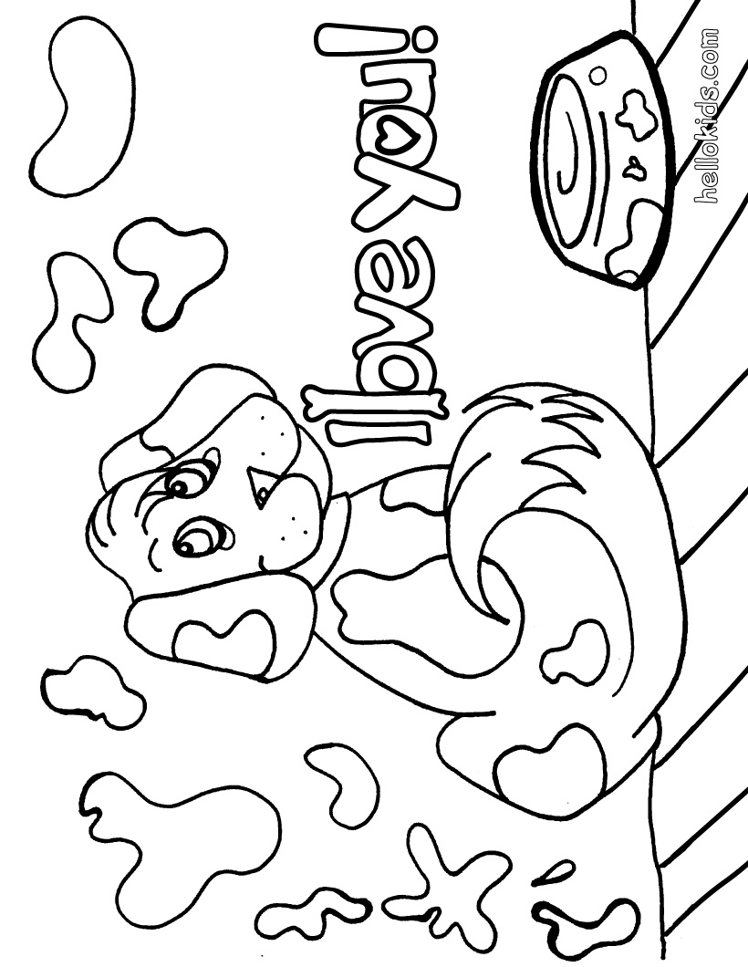 coloring pages of i love you abatian quoti love you quot coloring pages pages of love coloring i you