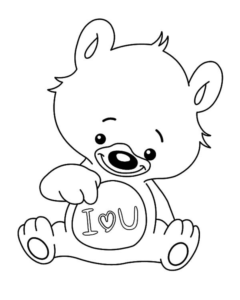 coloring pages of i love you get this simple i love you coloring pages to print for of pages love you i coloring